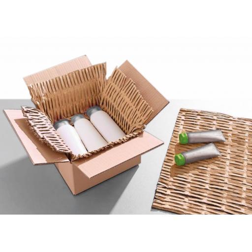 kobra-flexpack-esempio-imballaggio2_cmyk.jpg